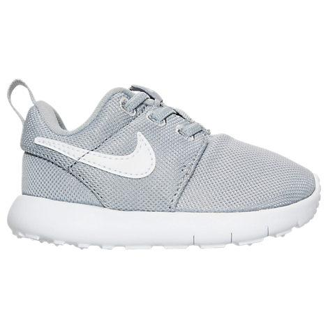 3405d9cd1f4e3 Nike Boys  Toddler Roshe One Casual Shoes