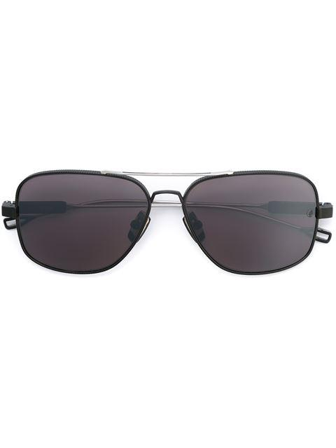 Dita Eyewear 'lancier' Sunglasses