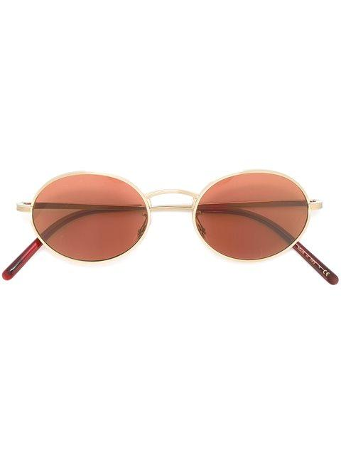Oliver Peoples 'empire Suite' Sunglasses
