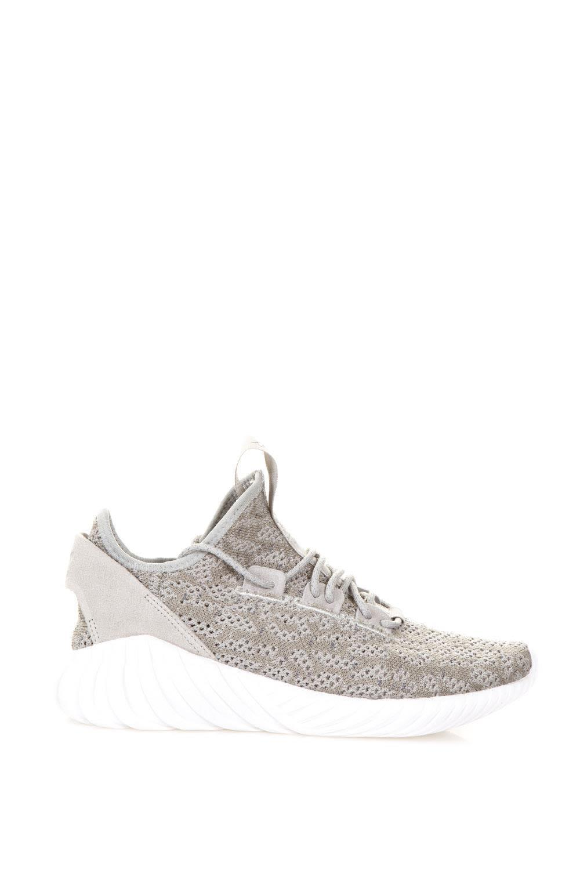 san francisco e336d 6d44f Tubular Doom Sock Pk Sneakers in Sand
