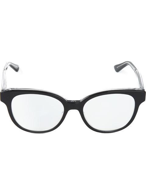 Dior 'montaigne' Glasses