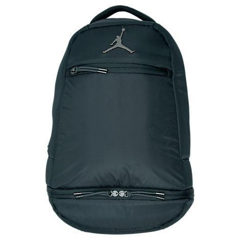0ba9810d526b Nike Jordan Skyline Flight Backpack