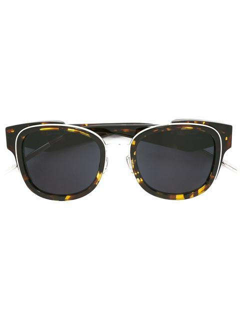Dior Very  2n Sunglasses