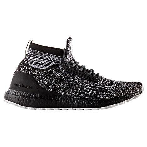 0f489c19ced93 Adidas Originals Men s Ultraboost Atr Mid Ltd Running Shoes