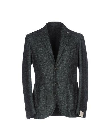 L.b.m. 1911 Blazer In Dark Green