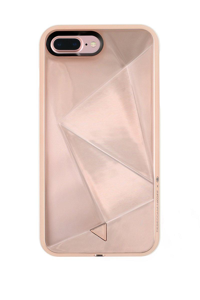 new product 8a1b5 459a3 Glow Selfie Case For Iphone 8 Plus & Iphone 7 Plus in 026