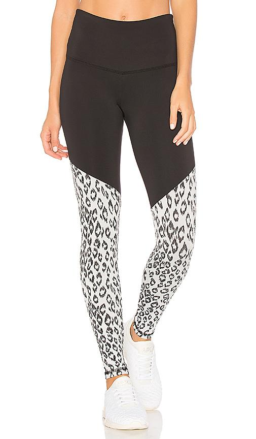 Strut This The Jax Legging In Black