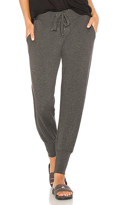 Strut This The Moe Jogger In Gray