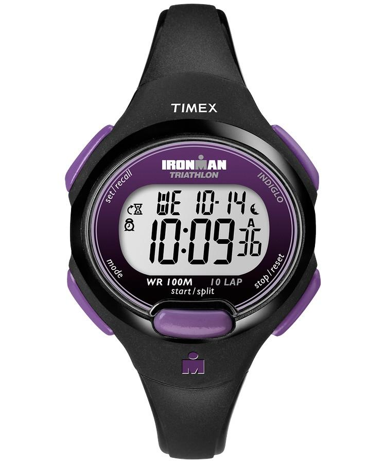 Timex Ironman® Essential 10 Mid-size