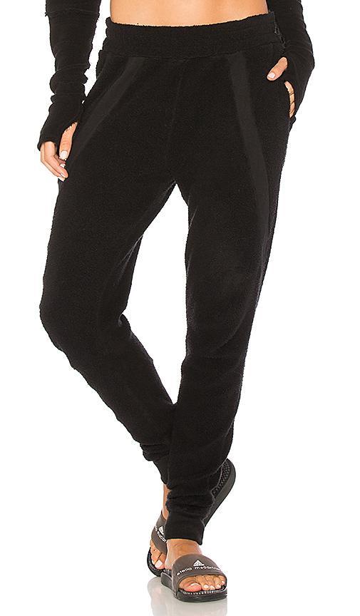 Vimmia Warmth Sweatpant In Black