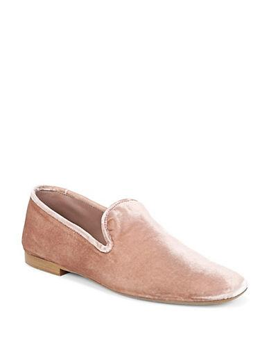 Vince Bray Loafers-pink