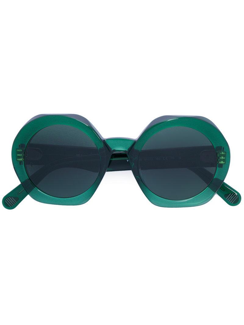 Ill.i.am Green