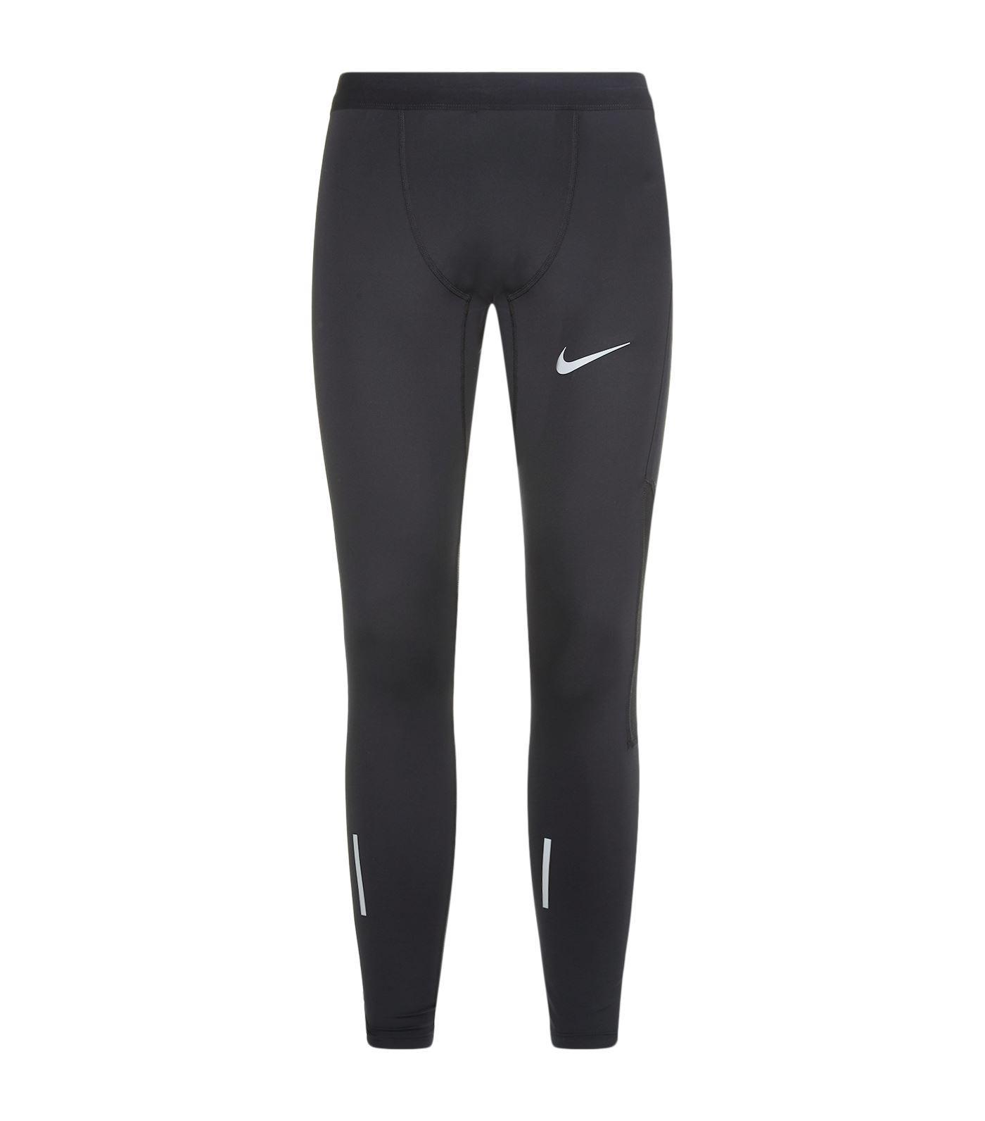 Nike Tech Dri-fit Tights - Black