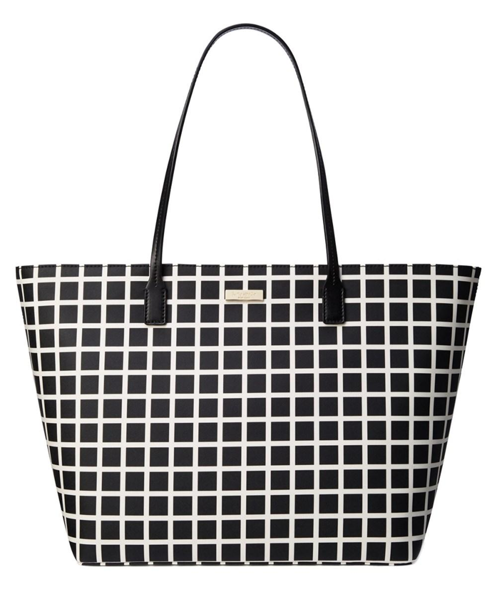 Kate Spade New York Shore Street Margareta Tote In Multi