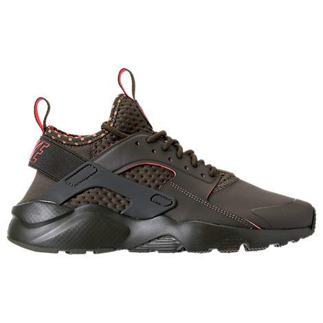 e181757ea7b3c Nike Men s Air Huarache Run Ultra Se Casual Shoes