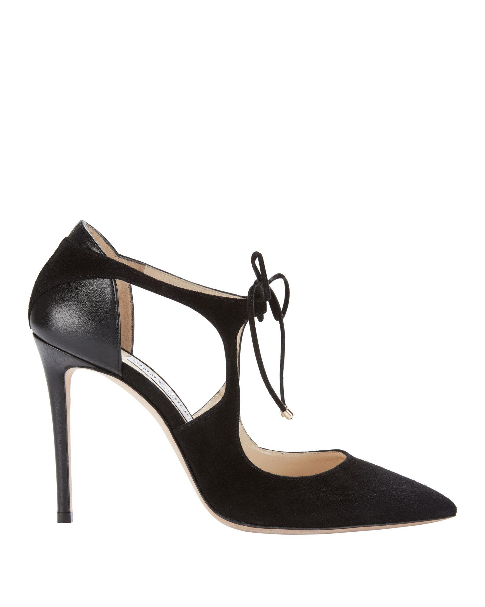 cute huge discount various design Jimmy Choo Vanessa Mary Jane Pumps | ModeSens