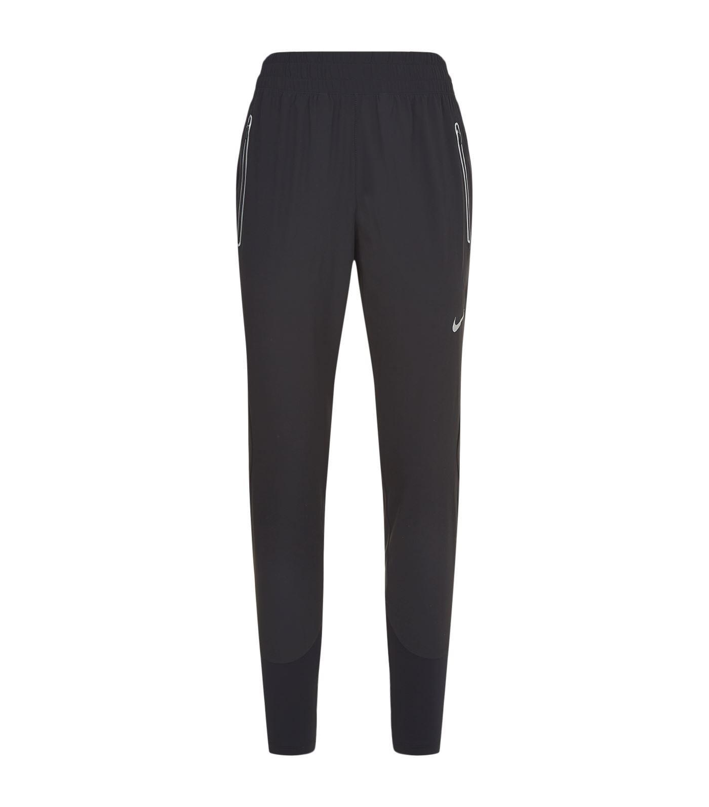 fcb16c84bb43d Nike Flex Swift Dri-Fit Running Pants In Black   ModeSens