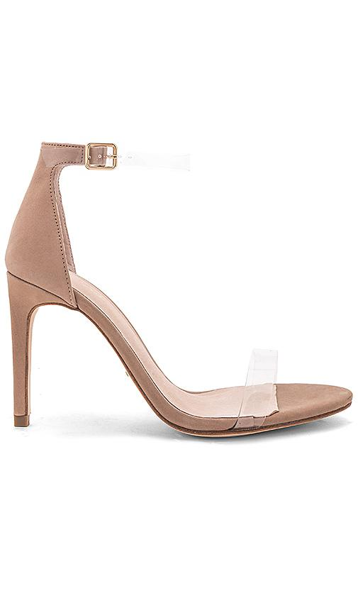 9c71356e75 Raye Jameson Heel In Nude | ModeSens