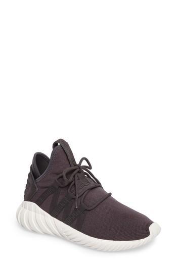 f089c8f82 Adidas Originals Adidas Women's Tubular Dawn Originals Running Shoe In Core  Black