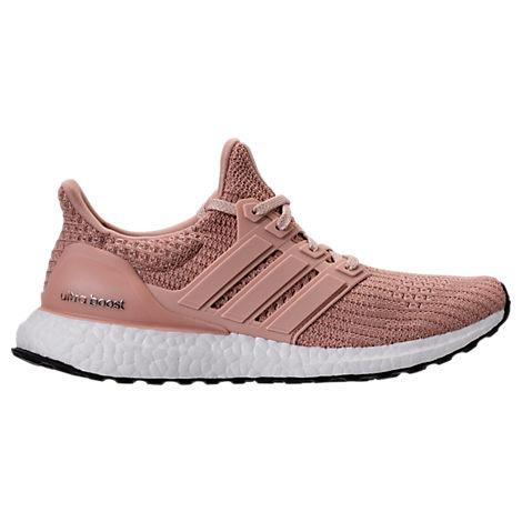 ea2d2ea8317 Adidas Originals Women s Ultraboost 4.0 Running Shoes