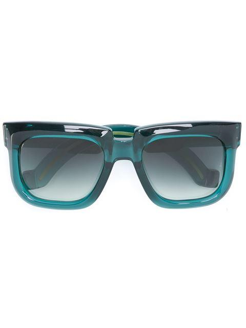 Jacques Marie Mage 'hortense' Sunglasses