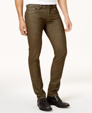 6a86e7bf7 True Religion Men s Rocco Skinny Fit Jeans In St Militan