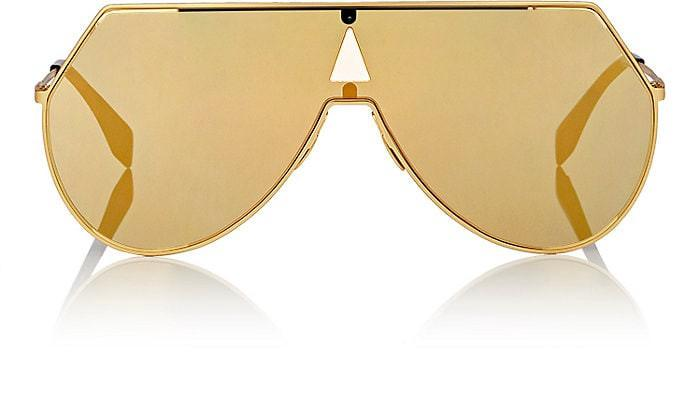 a3e61c1a1fb Fendi Ff 0193 Sunglasses
