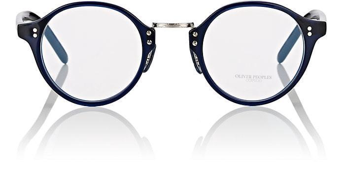7abd368cf2 Oliver Peoples Op-1955 Eyeglasses
