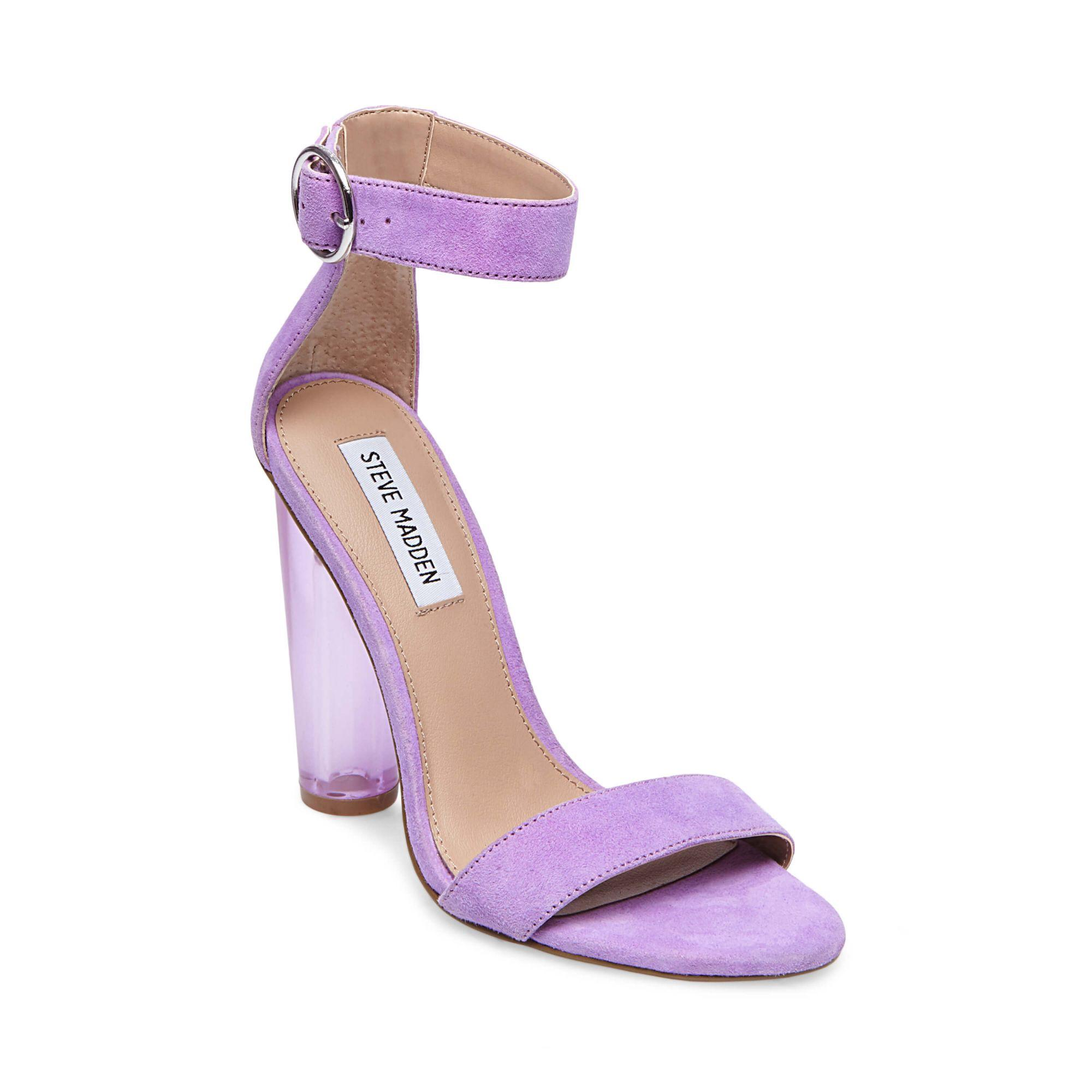 be90a75ceaf Teaser Sandal - Purple