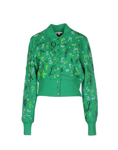 Olympia Le-tan In Green
