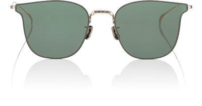 ef55452b845 Eyevan 7285 Model 759 Sunglasses