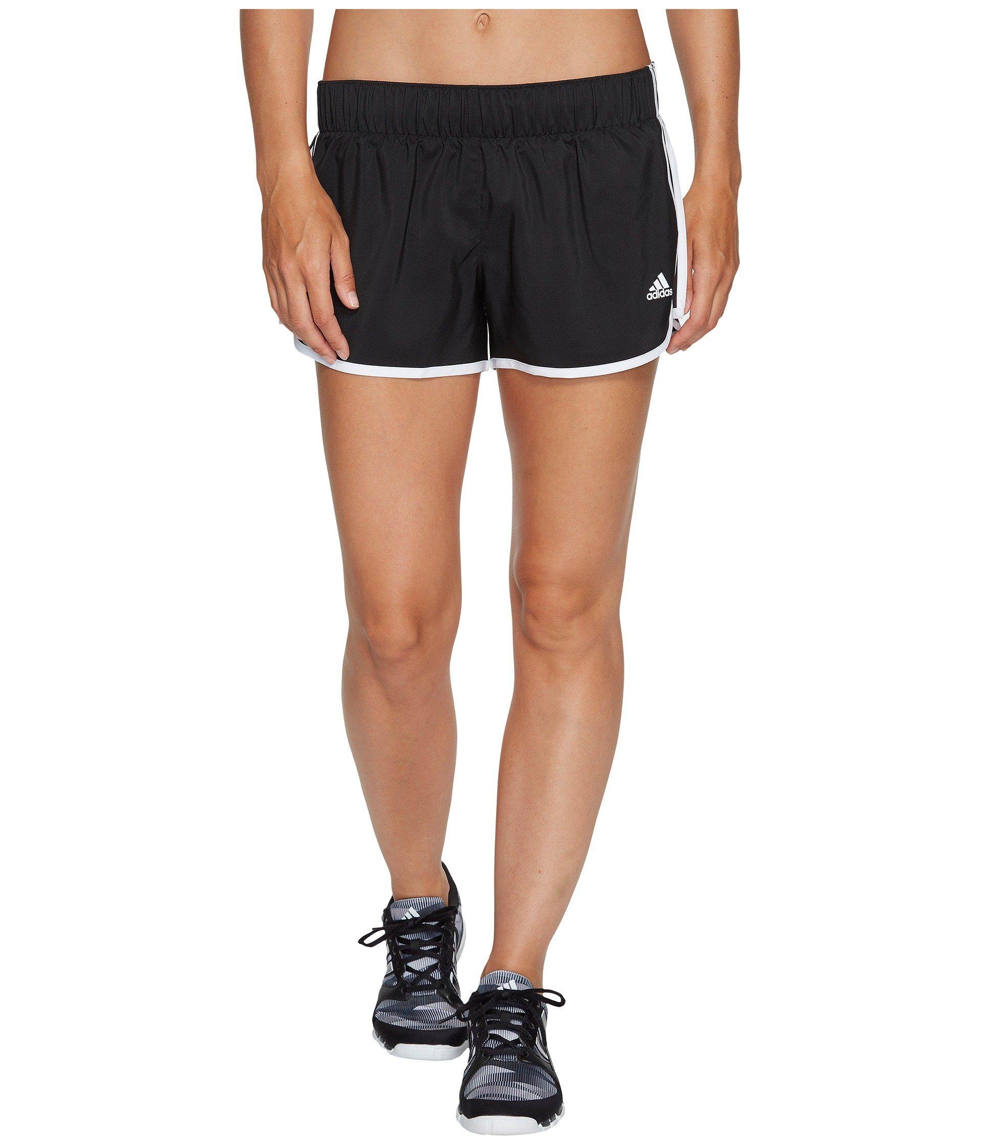 adidas m10 icon shorts