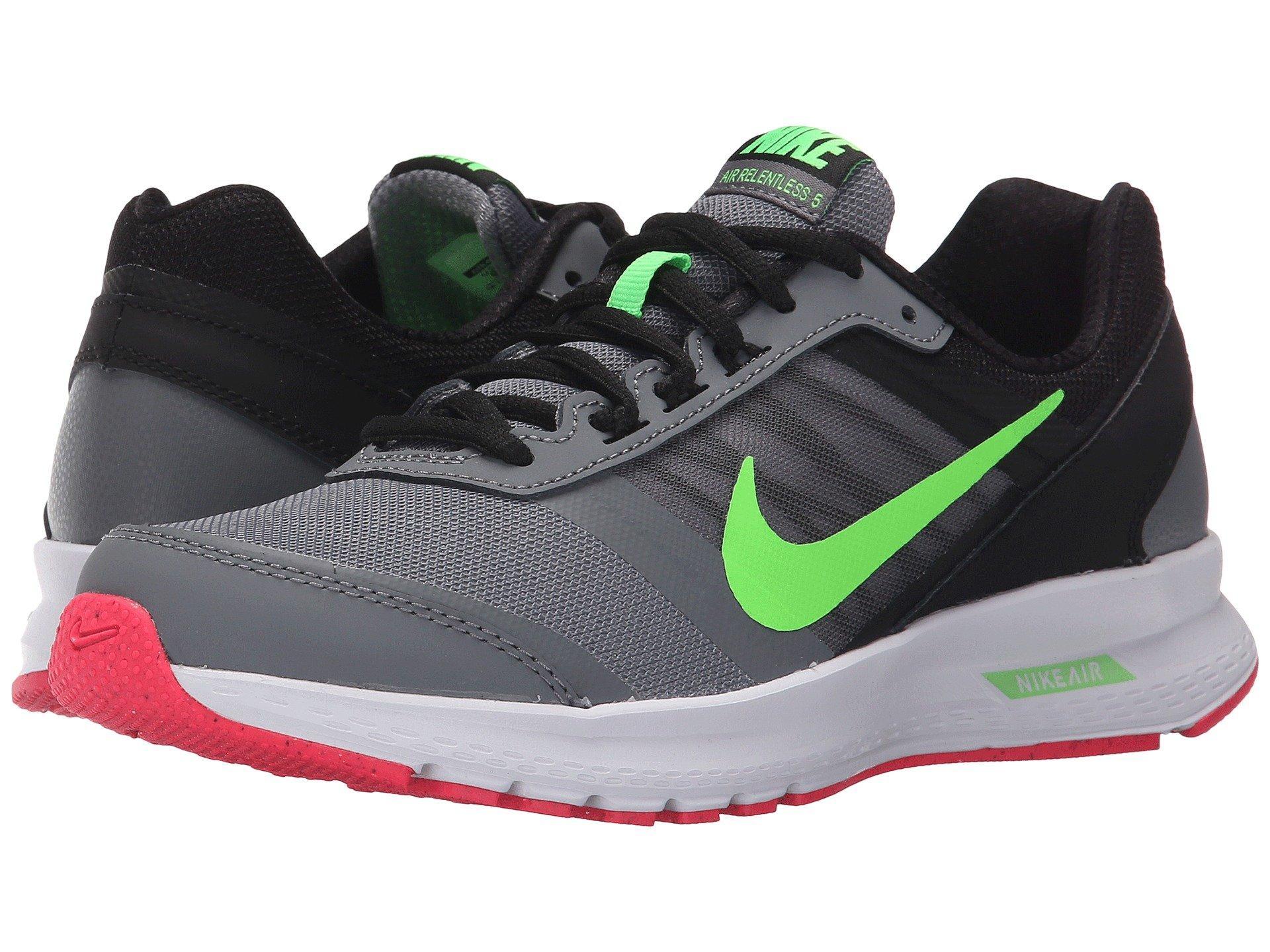 a35efb40a951 Nike Air Relentless 5