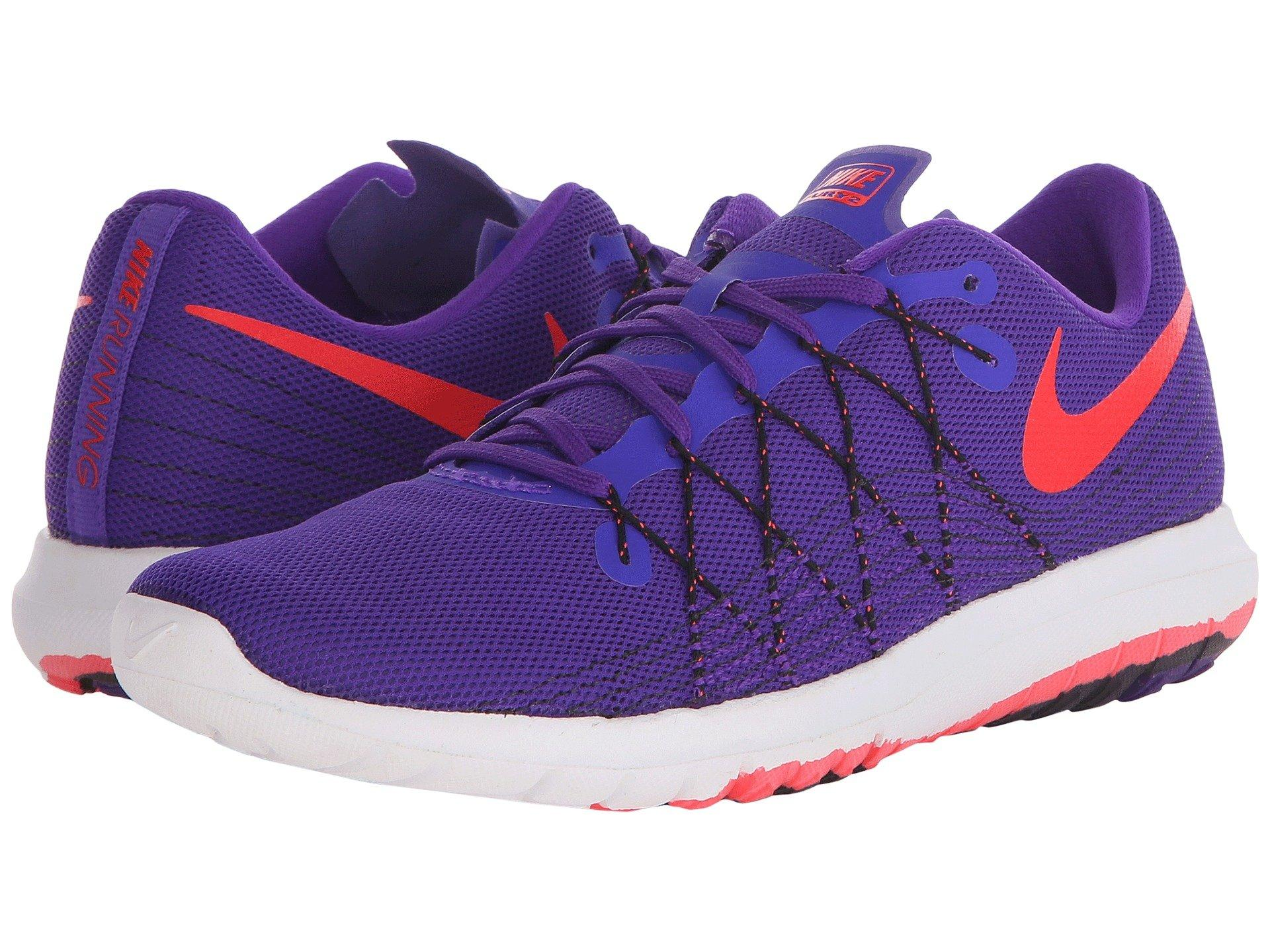 8ad755b0f167 Nike Flex Fury 2