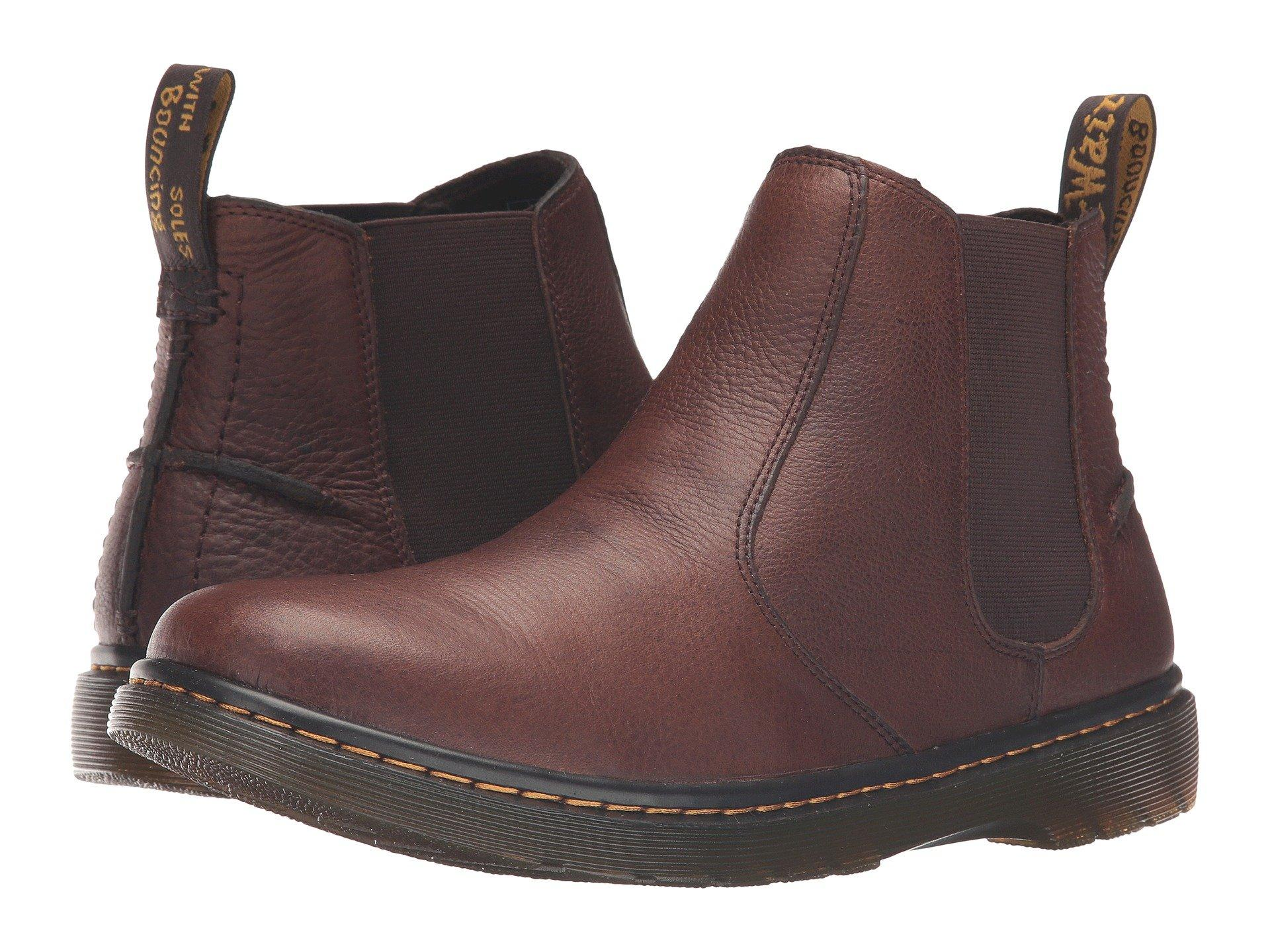 c3a8b787127 Lyme Chelsea Boot