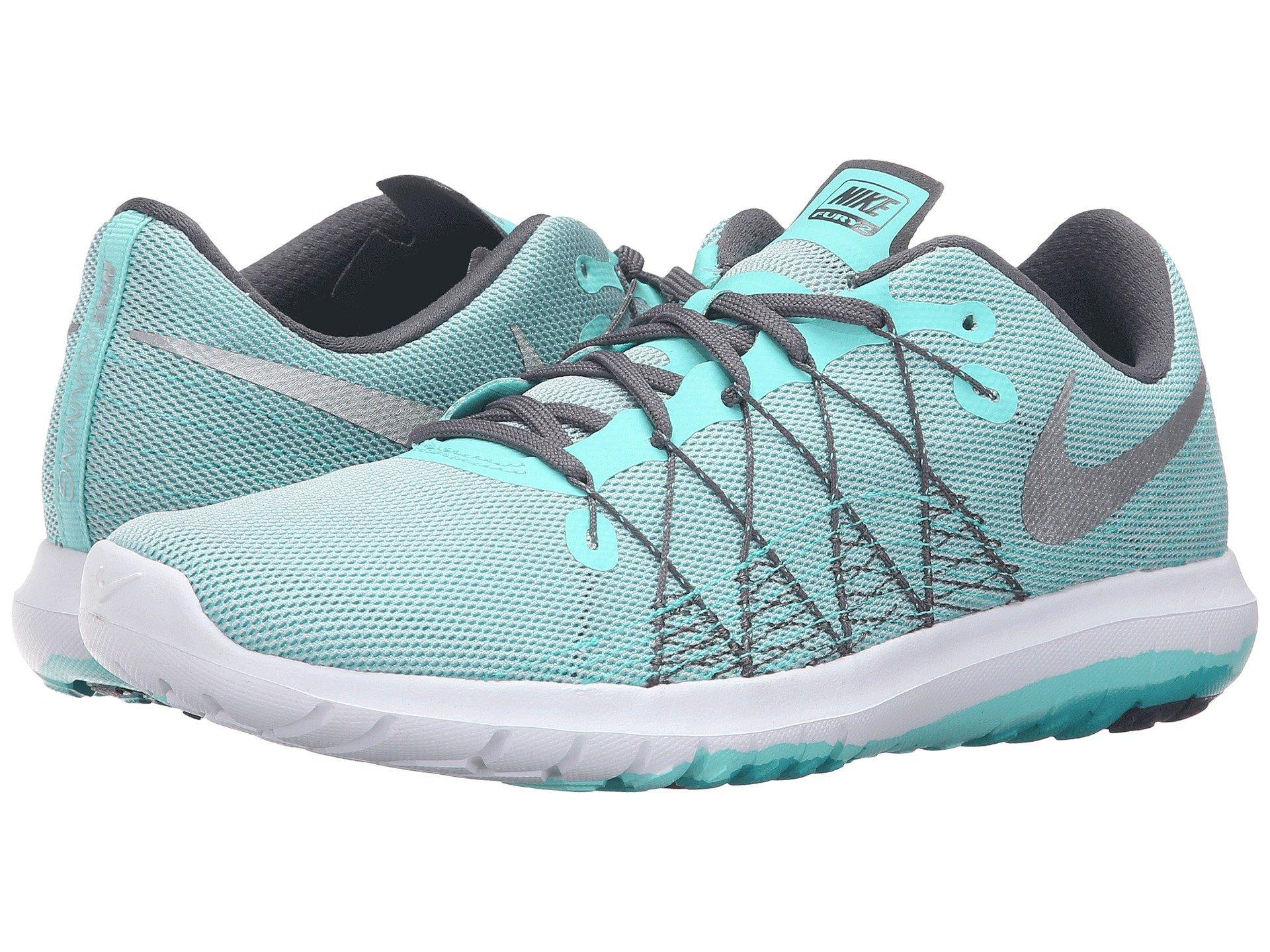 e5d6d7f6090b0 Nike Flex Fury 2