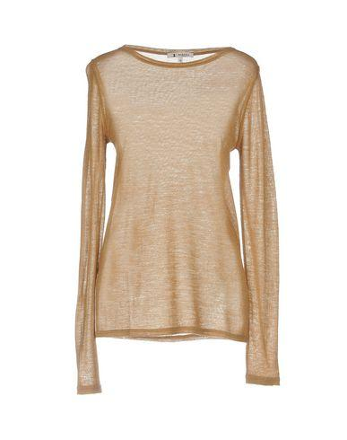 Barena Venezia Sweater In Camel