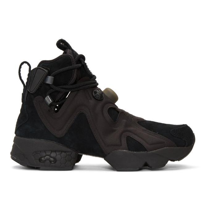 863f58c1fd85 Reebok Men s X Future Furykaze Casual Shoes