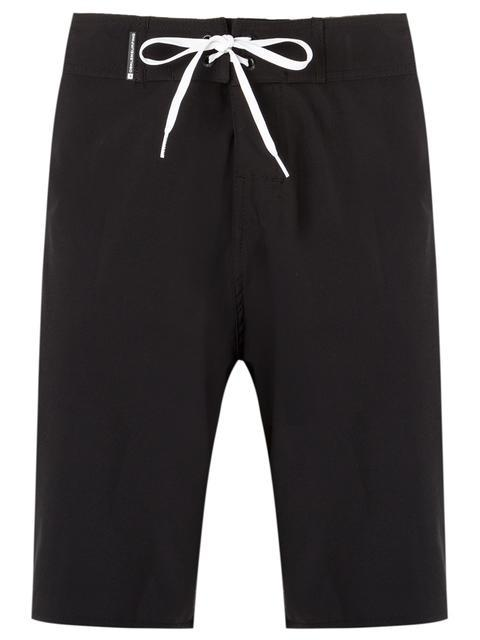 Osklen Drawstring Shorts