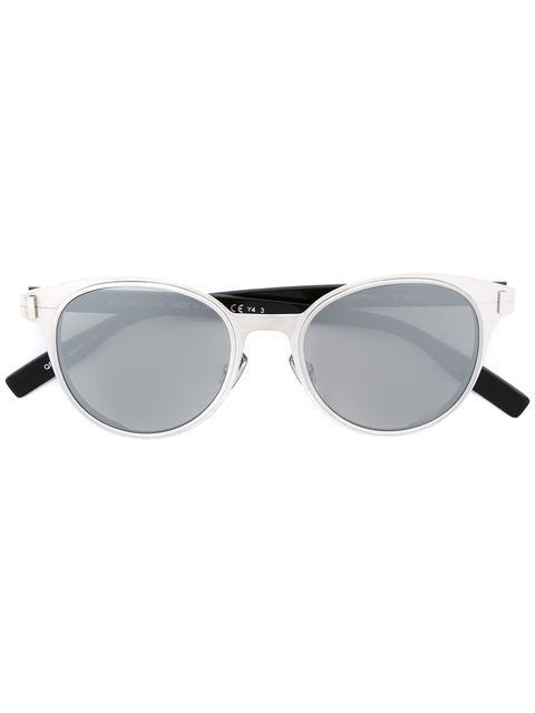 Dior 'depth 01' Sunglasses