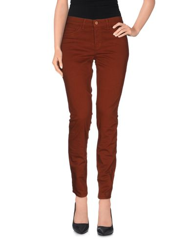 J Brand Casual Pants In Cocoa