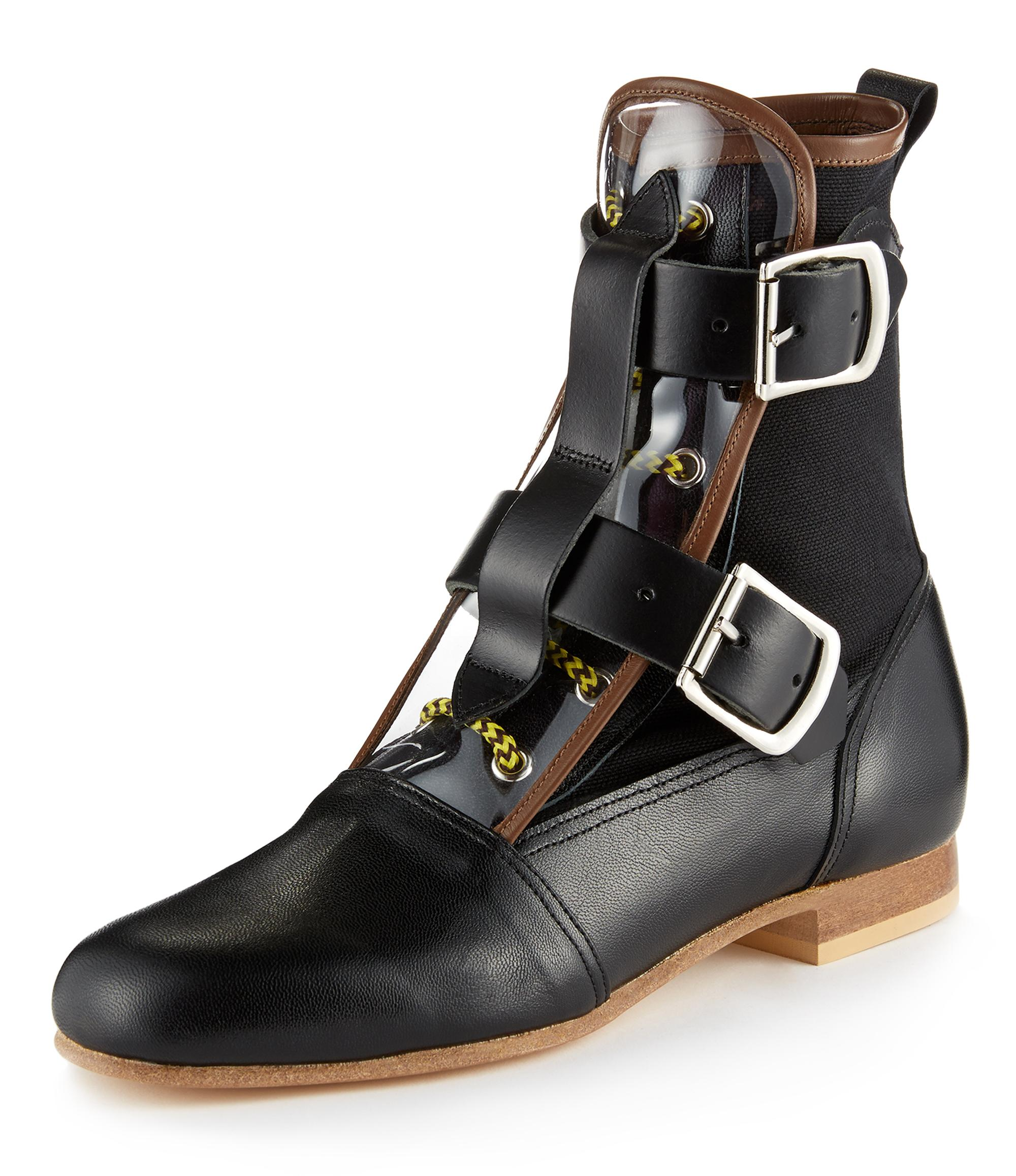 Vivienne Westwood Seditionaries Boot Special Edition ...