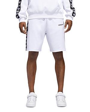Adidas Originals Adidas Men's Originals Tnt Shorts In White
