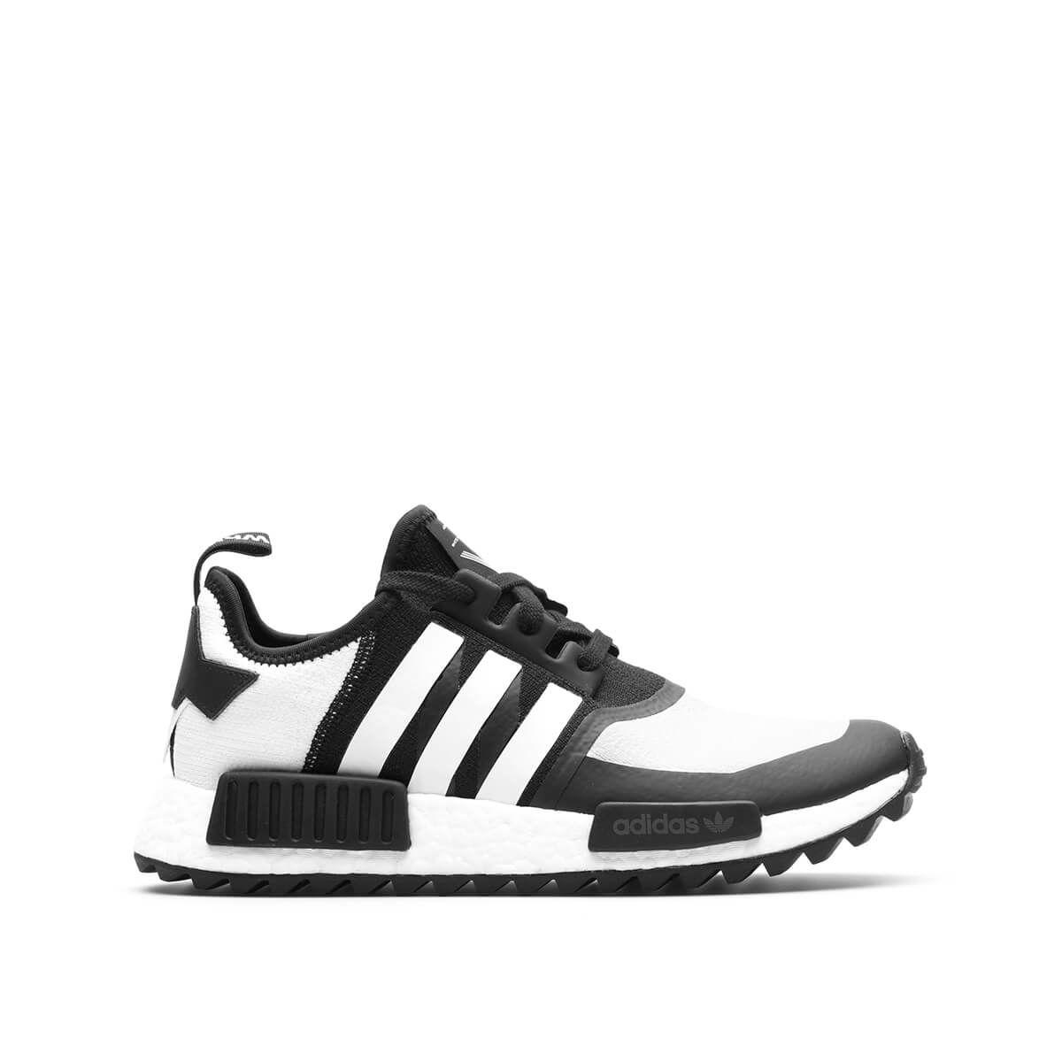 new product 89bbf fb877 Wm Nmd Trail Pk in Multicolor