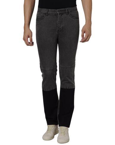Alexander Wang Casual Pants In Grey