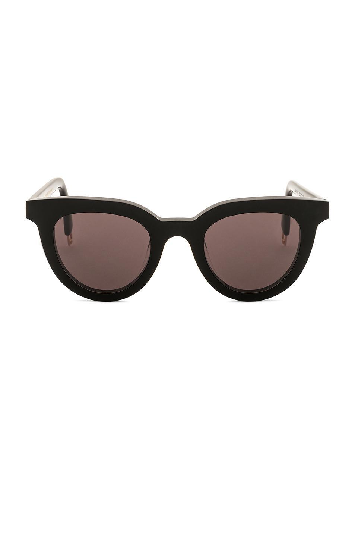 06883b7d09e9 GENTLE MONSTER. Gentle Monster Eye Eye Tilda Swinton Sunglasses ...
