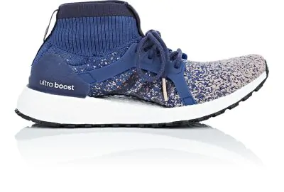fc1937e40767a Adidas Originals Adidas Women s Ultraboost X Atr Running Sneakers From  Finish Line In Purple