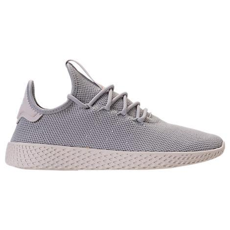 be9858425 Adidas Originals Women. ADIDAS ORIGINALS. Women s Originals Pharrell  Williams Tennis Hu Casual Shoes