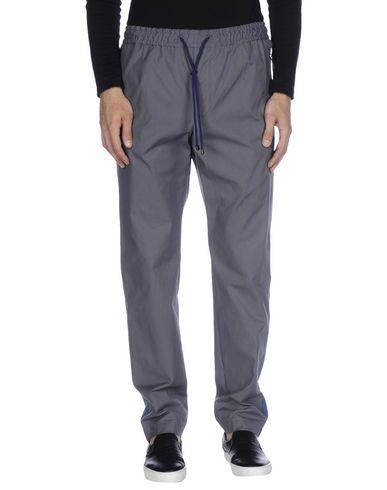 Dolce & Gabbana In Grey