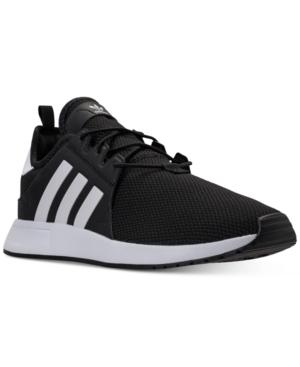 8485b1888983 A speed-lacing cage brings runner-tech detailing and easy lockdown to a  minimalist sneaker crafted from breathable textured mesh. Wide elastic  bands anchor ...